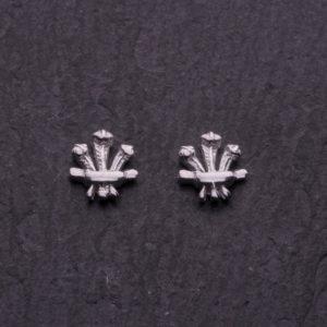 Welsh Earrings